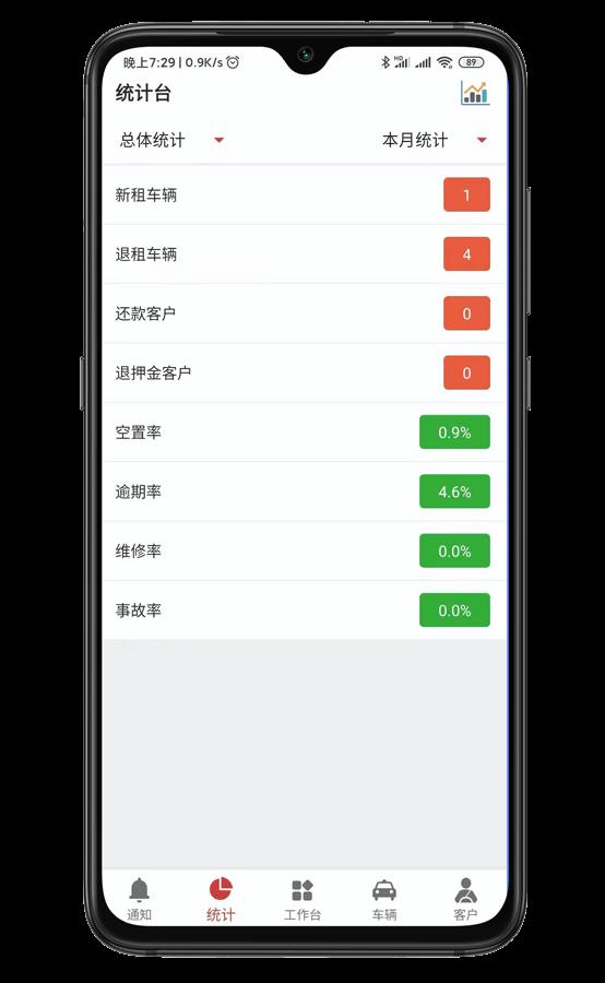米九-黑-统计1