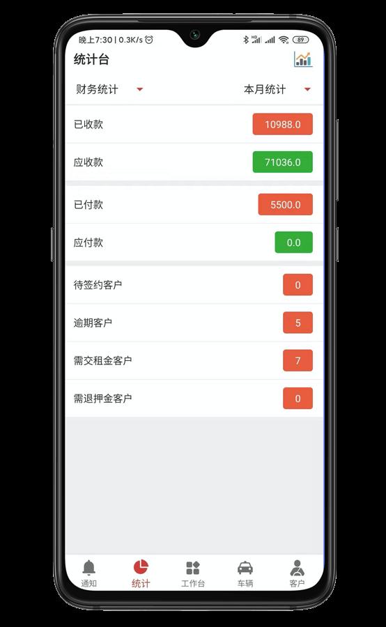 米九-黑-统计4
