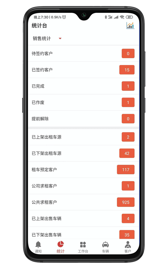 米九-黑-统计5